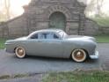 Ford 1949 - 50 - 51 (shoebox) custom & mild custom galerie - Page 14 _57279
