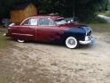 Ford 1949 - 50 - 51 (shoebox) custom & mild custom galerie - Page 14 _57280