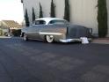 Chevy 1953 - 1954 custom & mild custom galerie - Page 6 _5731