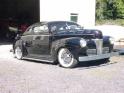 Ford & Mercury 1941 - 1948 customs & mild custom - Page 3 _5733