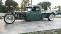 1940's hot rod _5735