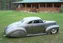 Studebaker custom & mild custom _5743
