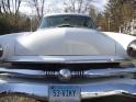 Ford 1952 - 1954 custom & mild custom - Page 4 _5744