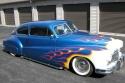 Buick 1943 - 49 custom & mild custom _5751