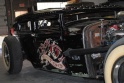 Rat Rods - Galerie - Page 4 _5761