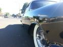 Oldsmobile 1955 - 1956 - 1957 custom & mild custom - Page 2 _5767