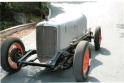 Hot rod racer  - Page 3 _5770