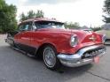 Oldsmobile 1955 - 1956 - 1957 custom & mild custom - Page 3 _5773