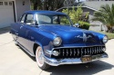 Ford 1952 - 1954 custom & mild custom - Page 4 _5774