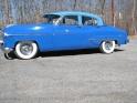 Oldsmobile 1948 - 1954 custom & mild custom - Page 4 _5775