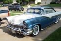Ford 1955 - 1956 custom & mild custom - Page 3 _5776