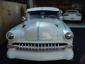 Chevy 1953 - 1954 custom & mild custom galerie - Page 6 _5778