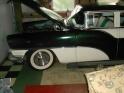 Packard custom & mild custom _5785