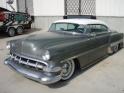 Chevy 1953 - 1954 custom & mild custom galerie - Page 6 _5790
