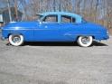 Oldsmobile 1948 - 1954 custom & mild custom - Page 4 _57cav10