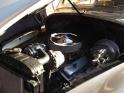 Buick 1943 - 49 custom & mild custom - Page 2 _a10
