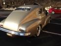 Buick 1943 - 49 custom & mild custom - Page 2 _aoa10