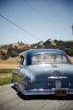 Pontiac 1949 - 54 custom & mild custom - Page 2 _y-u10