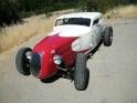 Hot rod racer  - Page 3 _z10