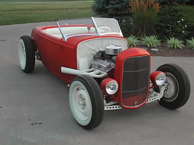 Ford 1931 Hot rod - Page 3 A14