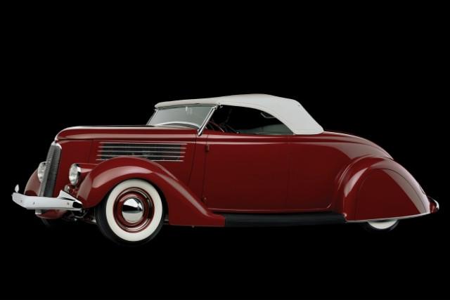 Ford 1935 - 38 custom & mild custom - Page 3 Aq6n9d10