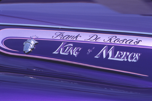 1951 Mercury  - King of Merc - DeRosa B3-vi10