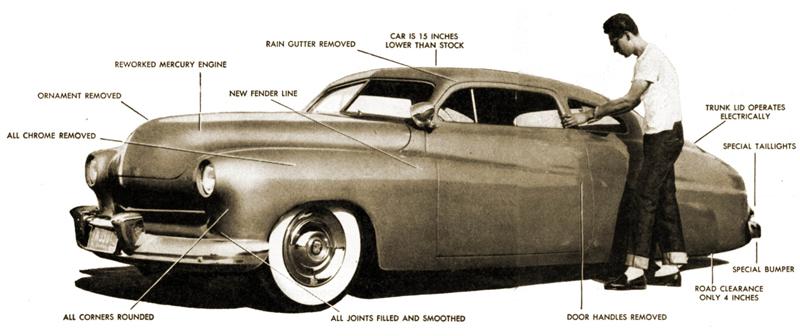 1949 Mercury - Louie Bettancourt  Bettan10