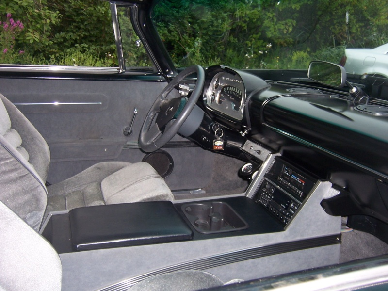 Plymouth  1957 - 1958 custom & mild custom - Page 2 Bfddb10