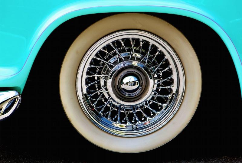 Chrysler & DeSoto 1955 - 1956 custom & mild custom Bgv10