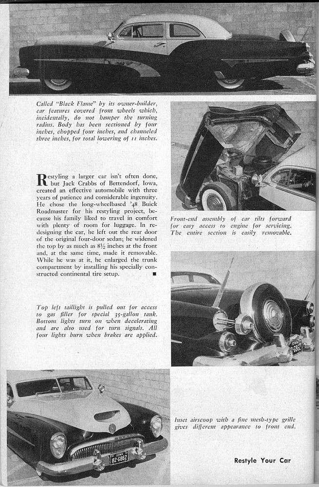 1948 Buick - Black Flame - Jack Crabbs  Blackf10