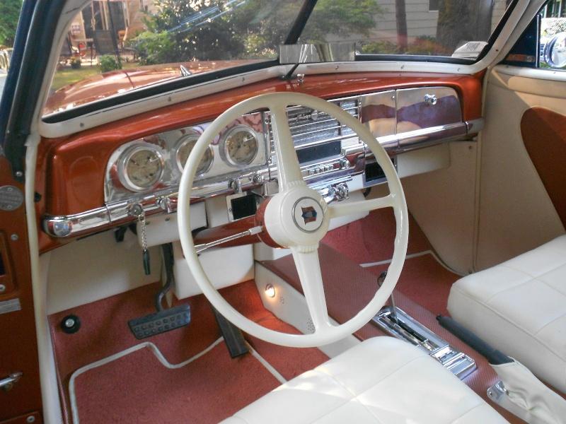 Mopar 51 - 54 custom & mild custom Bnbv12