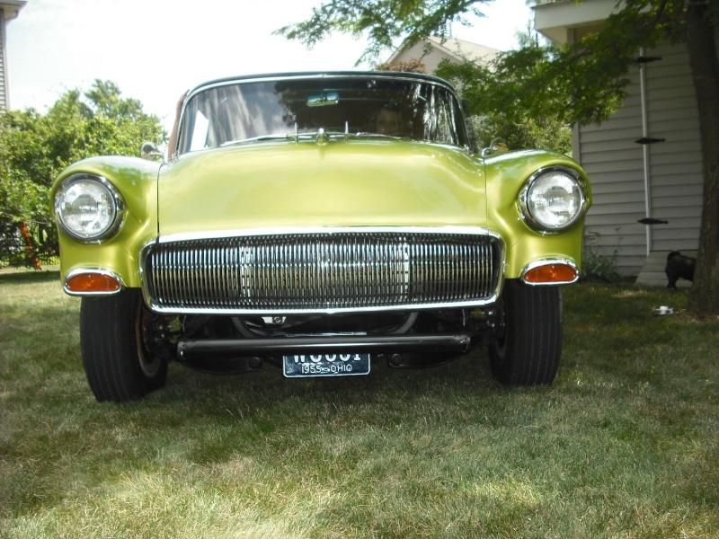 1950's Chevrolet street machine - Page 2 Bnbvn11