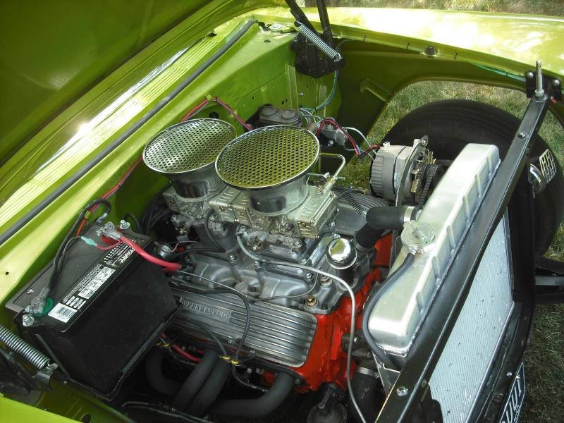 1950's Chevrolet street machine - Page 2 Bnvb10