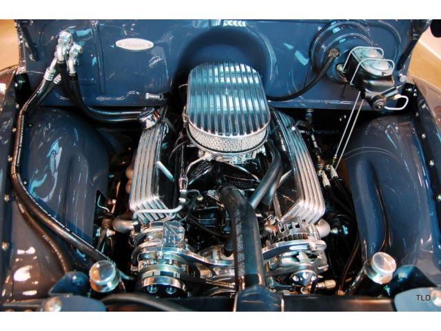Chevy Pick up 1947 - 1954 custom & mild custom - Page 3 Brtb10