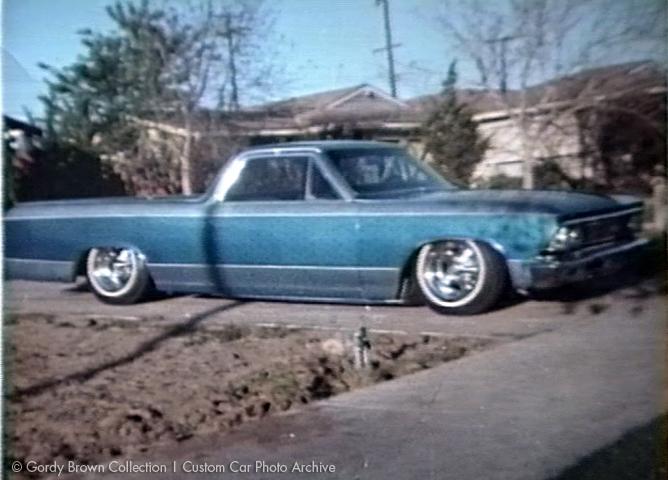 Chevrolet 1965 - 1968 custom & mild custom Bstepa10