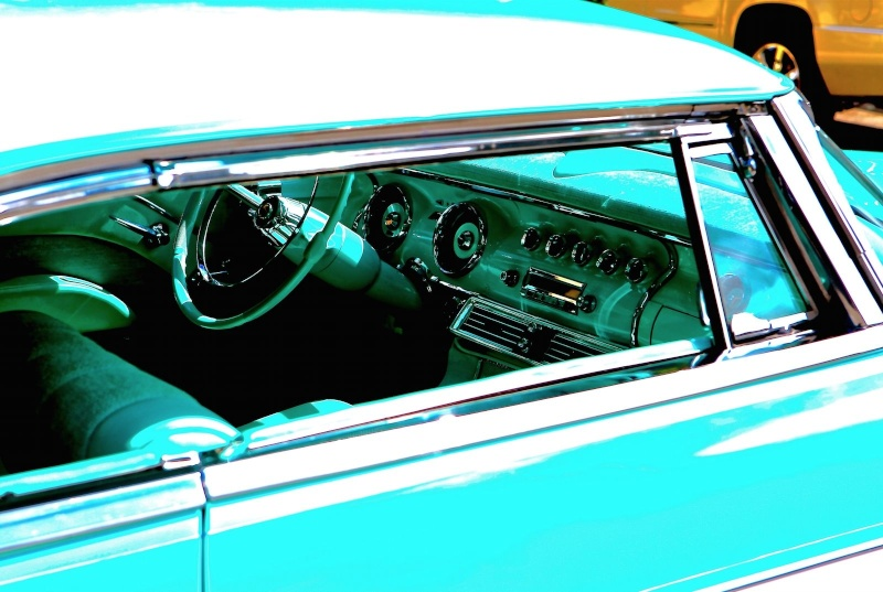 Chrysler & DeSoto 1955 - 1956 custom & mild custom Buy10