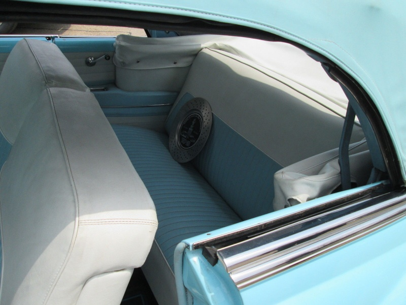 Chevy 1953 - 1954 custom & mild custom galerie - Page 7 Bvnvb10