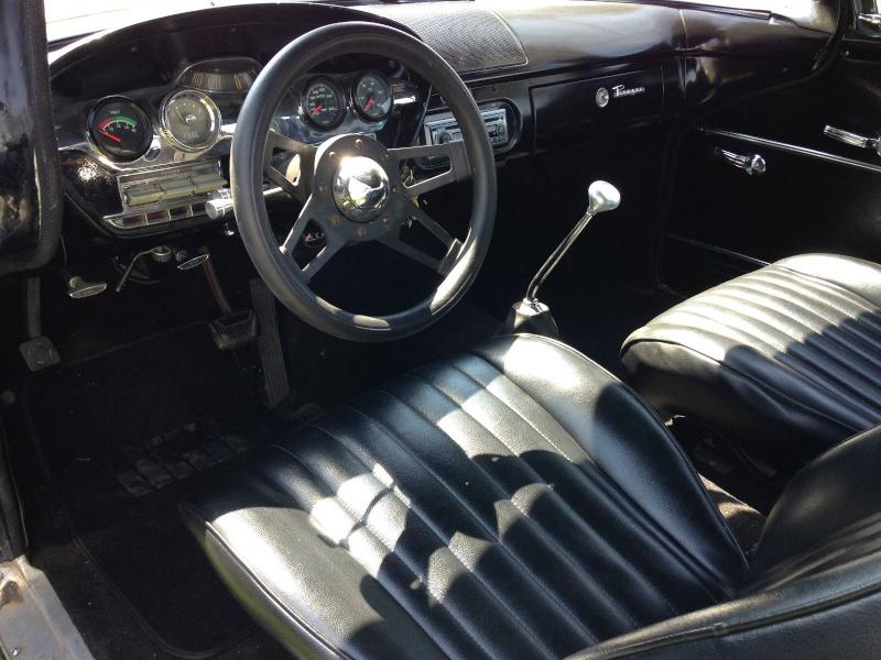 Edsel custom & mild custom - Page 2 Bxvbv10