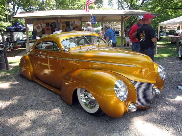 1940 Mercury - Slither - Oz Welch C65bcd10