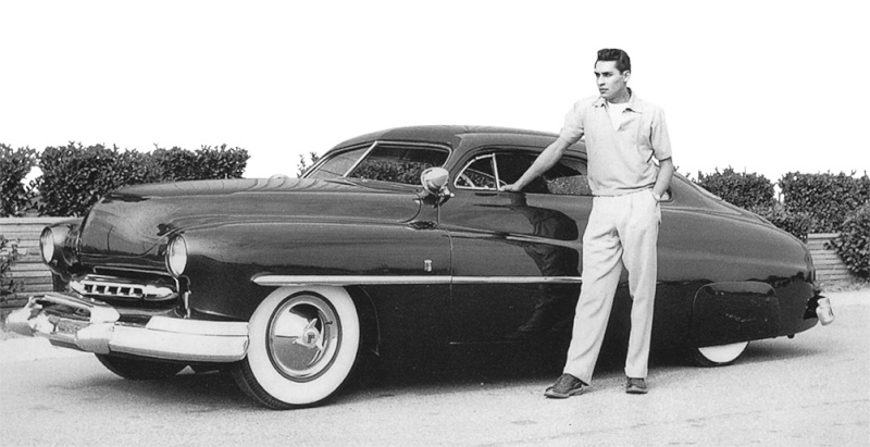 1949 Mercury - Louie Bettancourt  Ccc_lo10