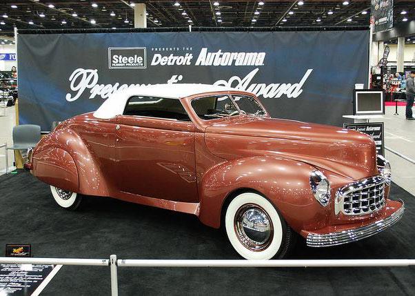 Ford & Mercury 1939 - 40 custom & mild custom - Page 4 Ccccla11
