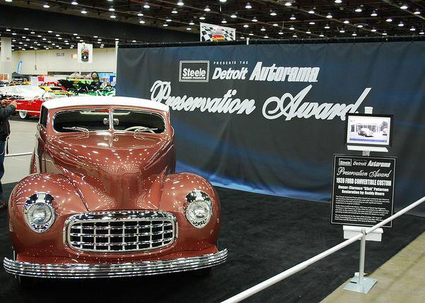 Ford & Mercury 1939 - 40 custom & mild custom - Page 4 Ccccla12
