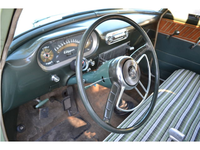 Packard custom & mild custom Cdrtds10