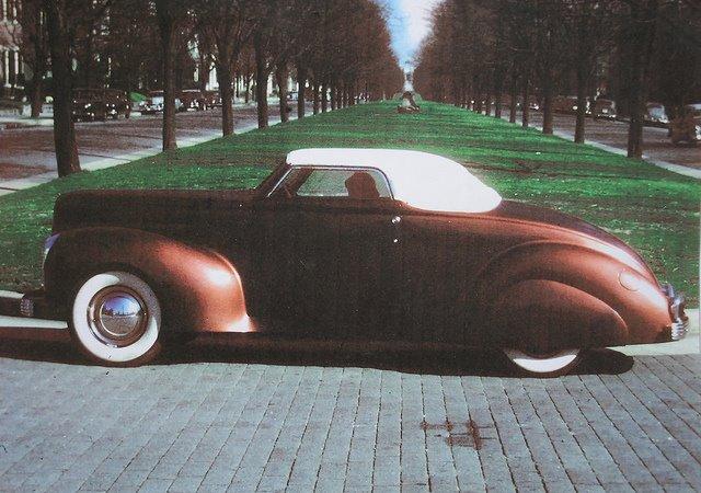 Ford & Mercury 1939 - 40 custom & mild custom - Page 4 Cepatt10