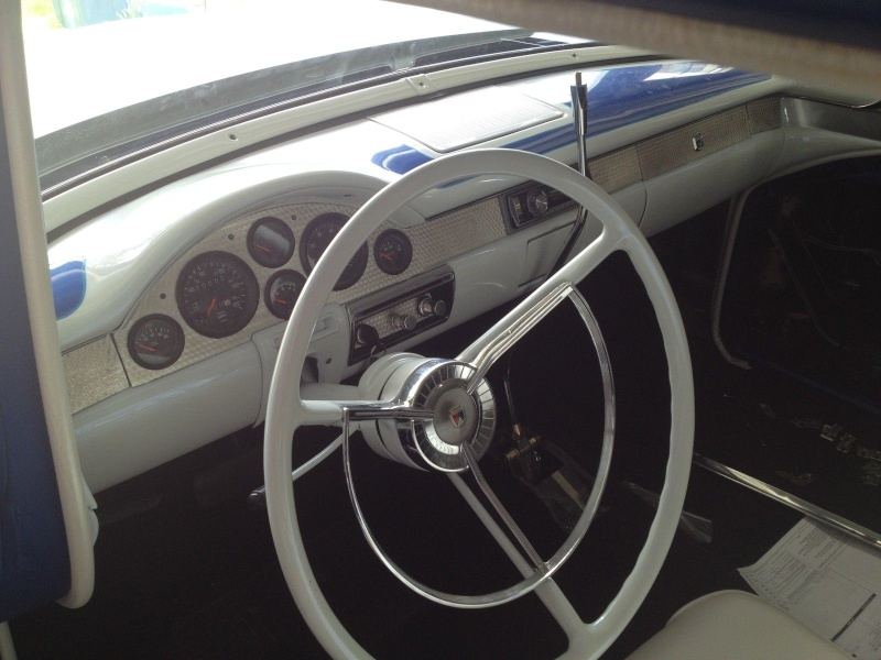 Ford 1957 & 1958 custom & mild custom  - Page 4 Cgfds10