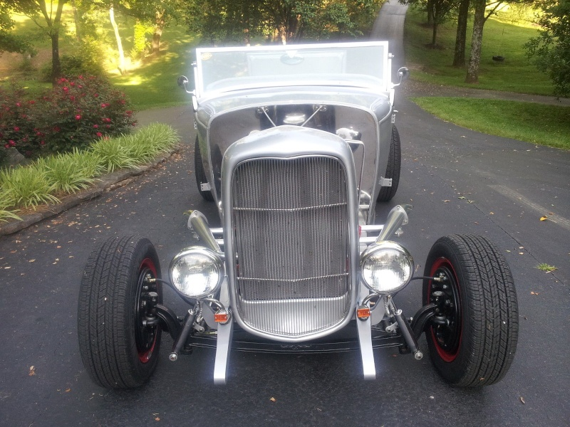 1930 Ford hot rod - Page 3 Cvcxv10