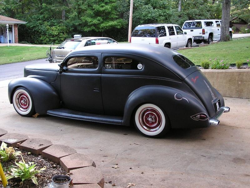 1940's hot rod Cvxcvx11