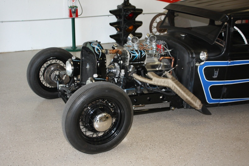 1930 Ford hot rod - Page 4 Cwxcwx10