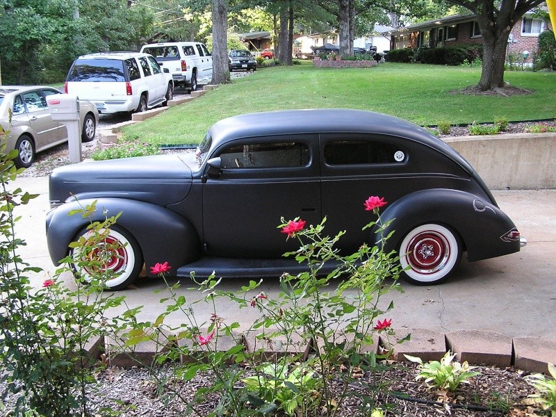 1940's hot rod Cxcv10