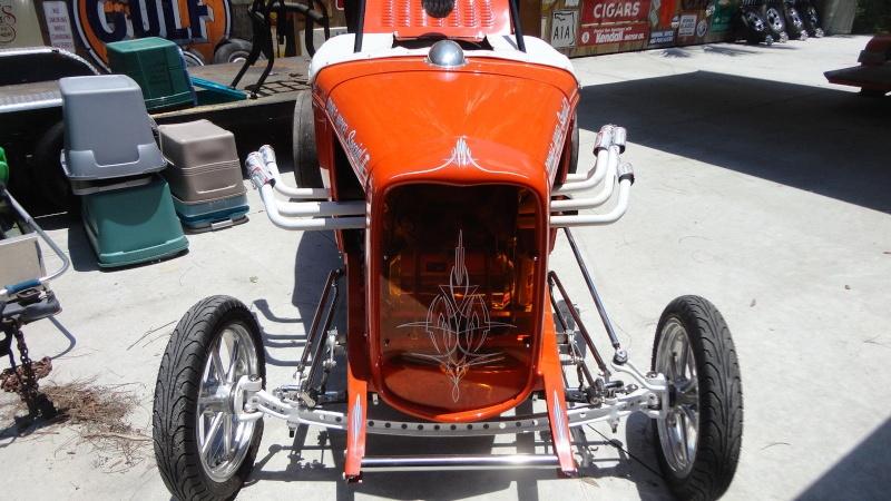 Hot rod racer  - Page 3 Cxcvxv10